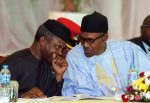 """Osinbajo Is Only Following Buhari's Orders"" – Special Adviser To President Says"