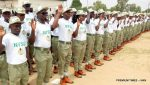 Fayose Calls On FG To Increase NYSC Allowance To N50,000, Says Corp Members Are Suffering