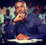 "Peter Okoye Faces Scathing Backlash For Saying ""Nigerians Should Face The F**king Government, Not Celebs"""
