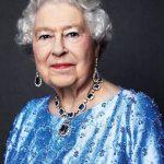 Internet Goes Crazy Over Bikini Picture Of Queen Elizabeth II