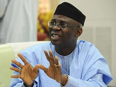 Buhari Confided In Me That He Could Die Untimely – Tunde Bakare