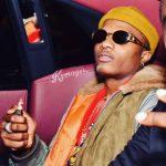 Wizkid, Yemi Alade & Tiwa Savage Boycott Grammy Awards Night Despite Getting Special Invites