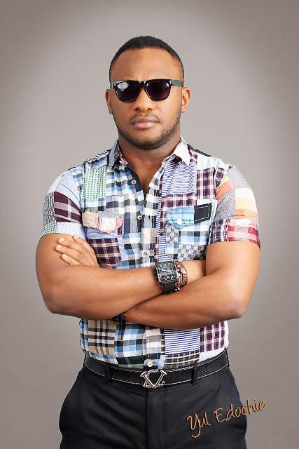 Nollywood Actor, Yul Edochie Pleads With Tonto Dikeh & Hubby To End Fight [Watch]