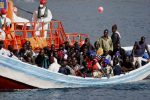 Swiss Government Allegedly Sponsoring Nigerian TV Series Secretly Inorder To Dissuade Illegal Migration From Africa