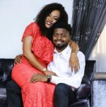 """You Are My Rock"" – Basketmouth Pens Loving Valentine Day Message To Wife"