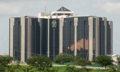 CBN Directs Banks To Open Forex Outlets In Major Airports To Aid Travellers