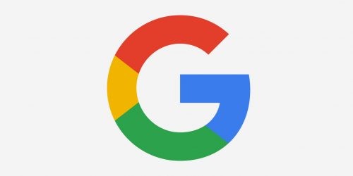 """""""Google Has Made Nigerians Students Very Lazy"""" – Lecturer"""