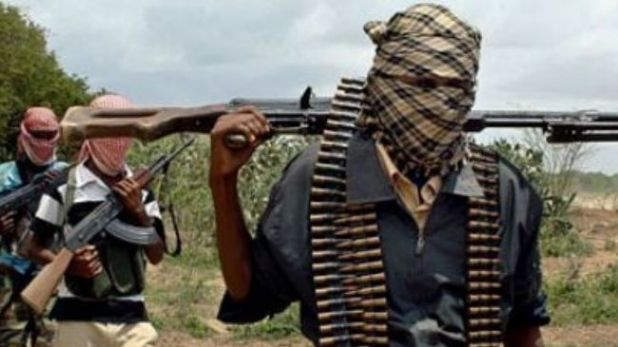 BREAKING: The Two German Archeologists Abducted By Gunmen In Kaduna State Have Been Found