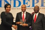 UBA Wins Most Innovative Bank Of The Year