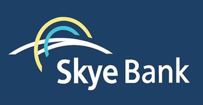 Skye Bank Announces Resignation Of Executive Directors