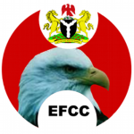 Hilarious Tweet Of The Day From EFCC