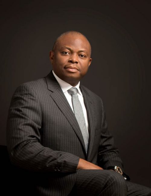 Fidelity Bank Promotes Exports In Collaboration With LBS And NEPC