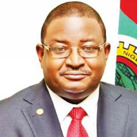 """$9.8m Recovered In My House By EFCC Was A Gift"" – EX NNPC Boss, Andrew Yakubu Says"