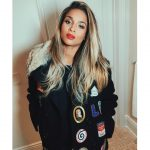 Pregnancy Has Nothing On Her! Watch Ciara Dance To Whitney Houston's 'I'm Every Woman'