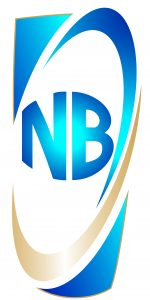 Nigerian Breweries Records 6.7% Revenue Growth, Proposes N28 Billion Dividend Payout