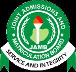 Breaking! JAMB Scraps Awaiting Results Registration