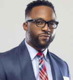 Big Ups! Iyanya Management Confirms Rumored Deal With Jay Z