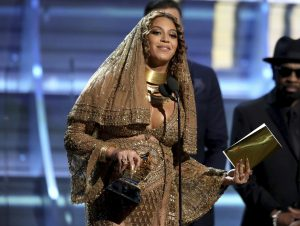 Heavily Pregnant Beyonce Cancels Coachella 2017 Performance On 'Doctors Orders'