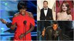 Oscars 2017: Full List Of Winners From Top Awards Night