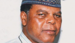 Children Of Late Mogul, Micheal Ibru Battle Over Multimillion Naira Estate