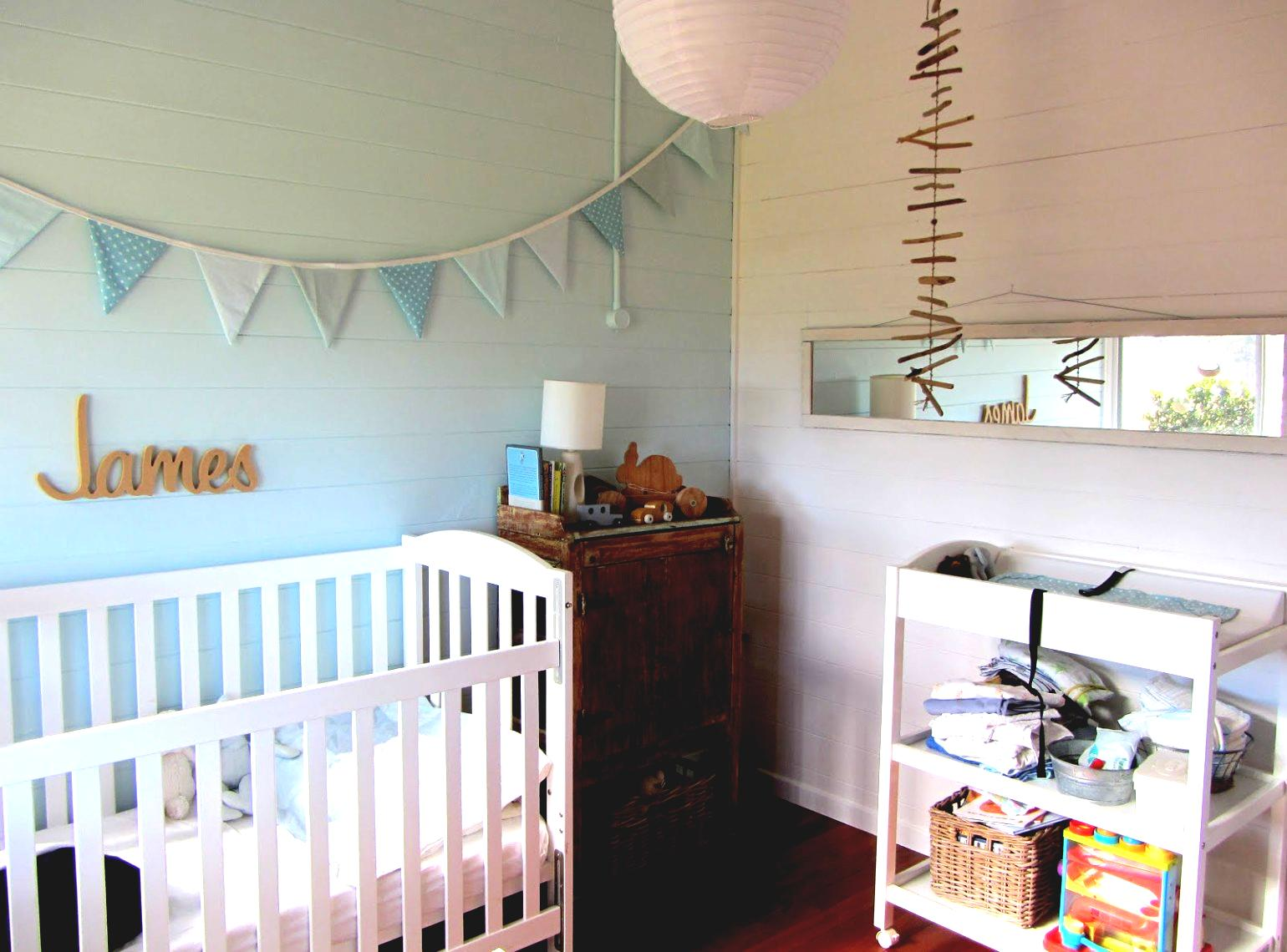 baby room ideas gorgeous interior design ideas for baby rooms mojidelano 31063