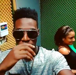 #BBNAIJA: Soma Reunites With Gifty As She Begins Media Tour