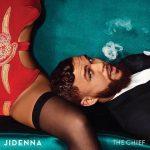 Igbo-born American Rapper, Jidenna Finally Drops Highly Anticipated Album – 'The Chief'