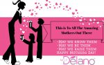 Happy Mothers Day To All Mothers