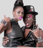 Charly Boy Voices Out In Support Of Gays & Lesbians In Nigeria