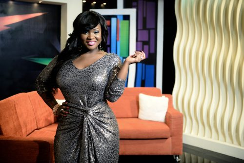 Toolz Returns To School, Shares Pictures From London College Of Fashion