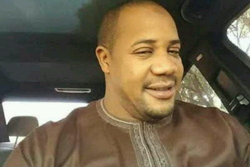 Police Apprehends Four Cultists Linked With Murder Of Bauchi based Blogger