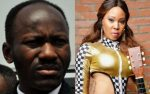Court Denies Apostle Suleiman's Application To Remand His Alleged Ex-Lover Stephanie Otobo In Prison Custody