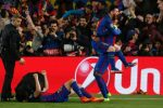 'Like a Film!' – Barcelona Stuns PSG With Greatest Champions League Comeback In History