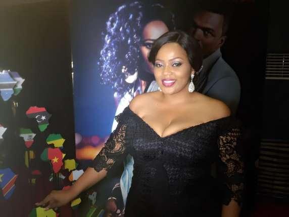 Filmmaker, Chinneylove Eze Calls Out Ubi Franklin For Stealing Her Script, Threatens Legal Battle