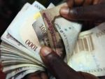 """'How We Crashed The Price Of Dollar"""" – CBN Offers Insight"""