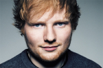 CONFIRMED: Ed Sheeran Set To Make Appearance On Game Of Thrones