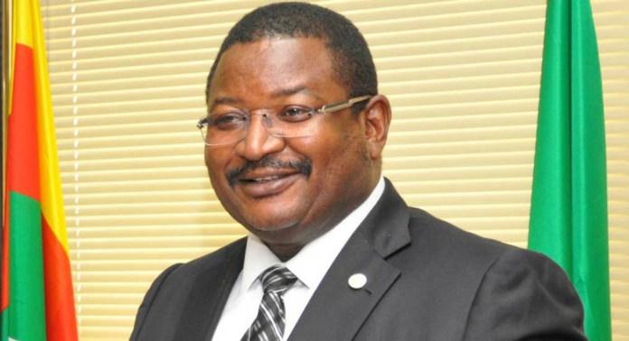 $9.7m Loot: Ex NNPC Boss, Andrew Yakubu Granted Bail