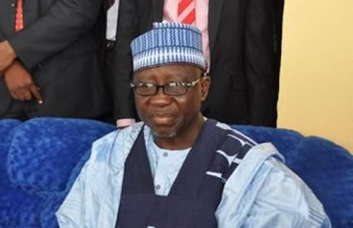 Son Of Nasarawa state governor, Tanko Al-Makura Charged With Manslaughter For Killing Student