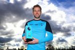 Harry Kane, Pep Guardiola Win Premier League Awards For The Month Of February