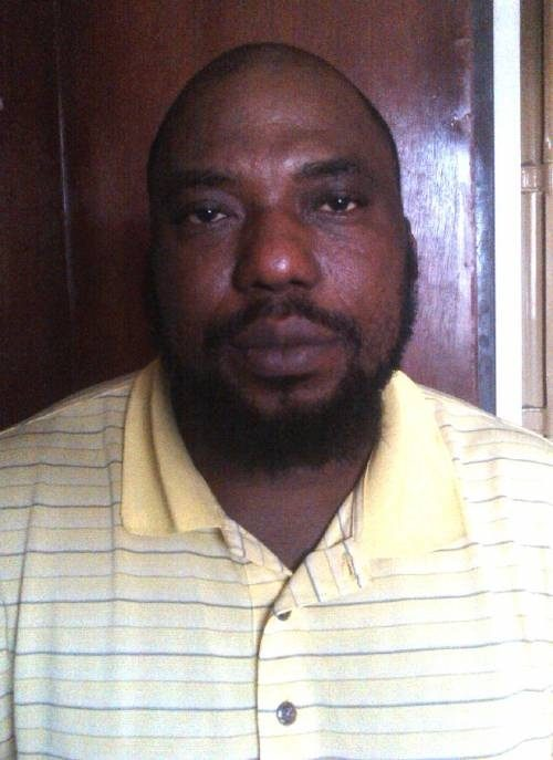 NDLEA Busts Man Trying To Smuggle Drugs Into Nigeria, Excretes 66 Wraps Of Heroin