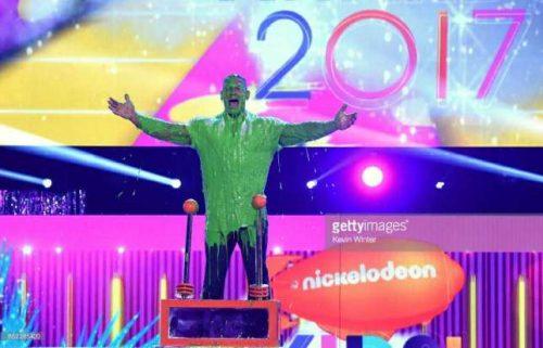 Here's The Full List Of Winner From Kids' Choice Awards 2017