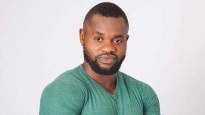 """We're All Humans"" – Akwa Ibom State Speaker Defends Kemen's 'Konjified' Actions"