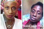 GoFundMe Reportedly Refunding Money To Donors Of #SaveMayowa Campaign