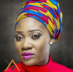Kogi Youths Kick Against Mercy Johnson's Appointment