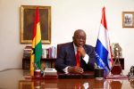 Outrage As Ghana's President Appoints 110 Ministers