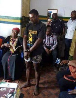 Man Arrested For Poisoning Popular Restaurant's Food, Leaving 2 Dead and 44 Hospitalized
