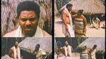 Veteran Actor Pete Edochie Aka Okonkwo Turns 70 Today