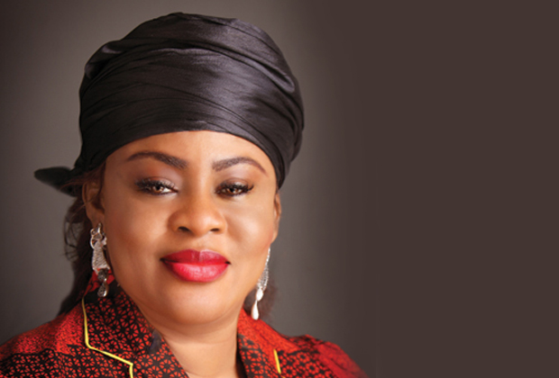 Senator Stella Oduah Clamors For Independent Candidacy In 2019 Elections