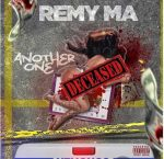 Remy Ma Piles More Misery On Nicki Minaj With The Drop Of Another Diss Track