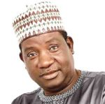 Breaking: Plateau State Commissioner Slumps And Dies During Morning Jog
